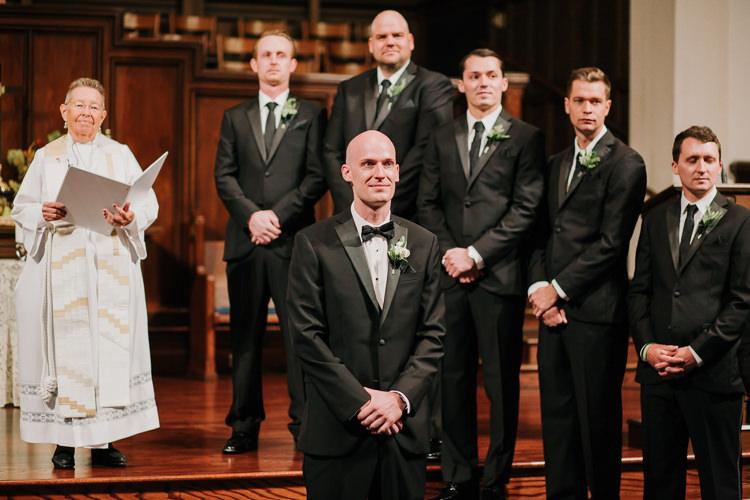 Samantha & Christian - Married - Nathaniel Jensen Photography - Omaha Nebraska Wedding Photograper - Anthony's Steakhouse - Memorial Park-229.jpg