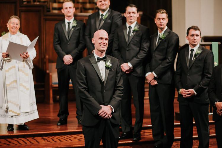 Samantha & Christian - Married - Nathaniel Jensen Photography - Omaha Nebraska Wedding Photograper - Anthony's Steakhouse - Memorial Park-230.jpg