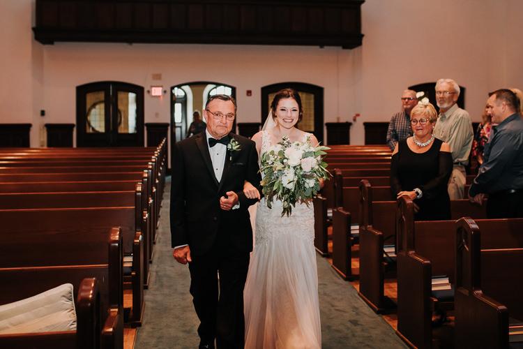 Samantha & Christian - Married - Nathaniel Jensen Photography - Omaha Nebraska Wedding Photograper - Anthony's Steakhouse - Memorial Park-231.jpg