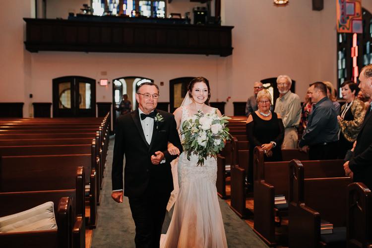 Samantha & Christian - Married - Nathaniel Jensen Photography - Omaha Nebraska Wedding Photograper - Anthony's Steakhouse - Memorial Park-232.jpg
