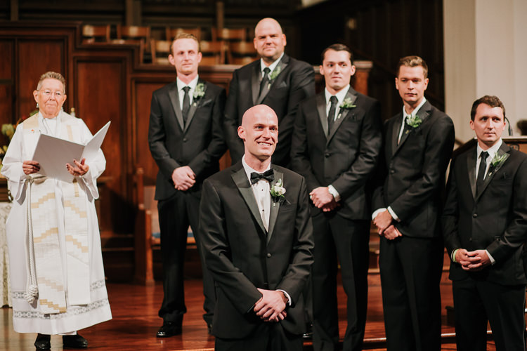 Samantha & Christian - Married - Nathaniel Jensen Photography - Omaha Nebraska Wedding Photograper - Anthony's Steakhouse - Memorial Park-233.jpg