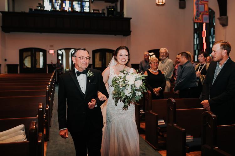 Samantha & Christian - Married - Nathaniel Jensen Photography - Omaha Nebraska Wedding Photograper - Anthony's Steakhouse - Memorial Park-234.jpg