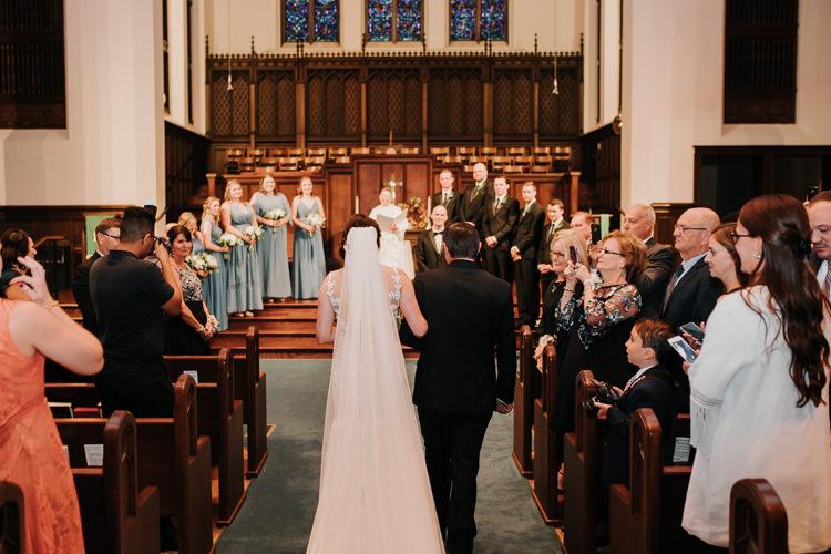 Samantha & Christian - Married - Nathaniel Jensen Photography - Omaha Nebraska Wedding Photograper - Anthony's Steakhouse - Memorial Park-235.jpg