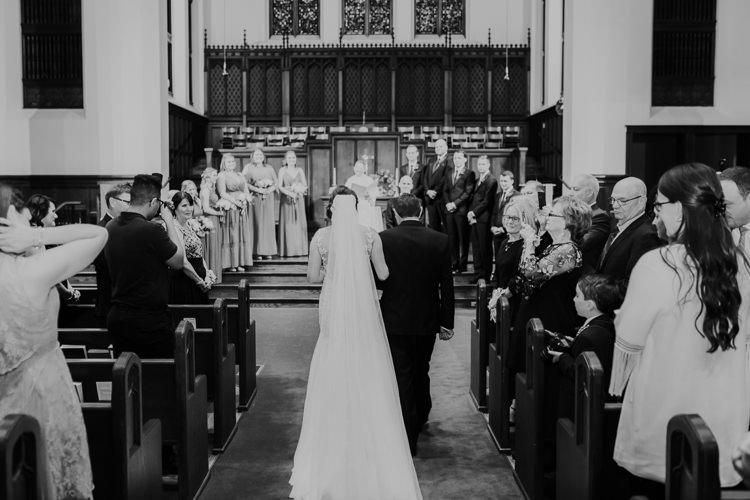 Samantha & Christian - Married - Nathaniel Jensen Photography - Omaha Nebraska Wedding Photograper - Anthony's Steakhouse - Memorial Park-236.jpg