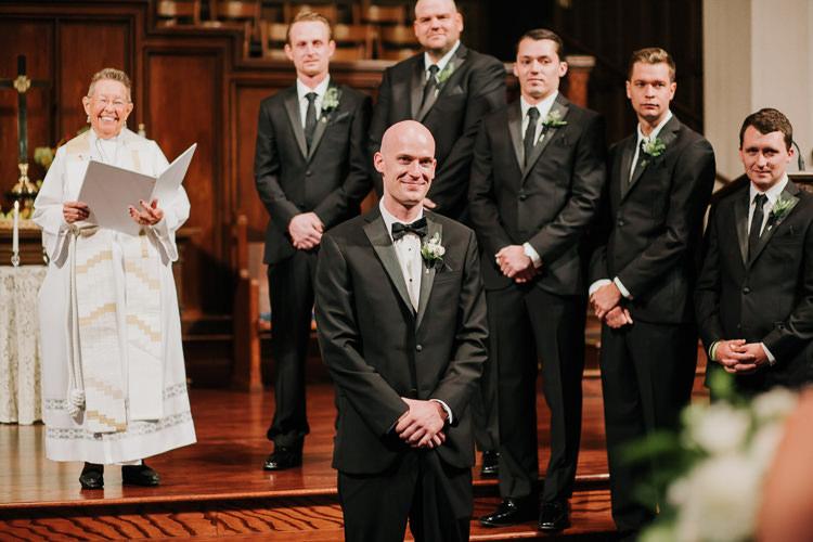 Samantha & Christian - Married - Nathaniel Jensen Photography - Omaha Nebraska Wedding Photograper - Anthony's Steakhouse - Memorial Park-237.jpg