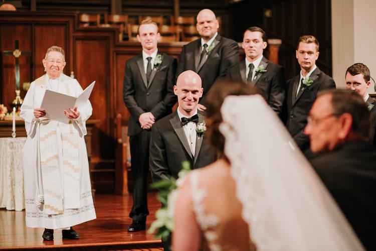 Samantha & Christian - Married - Nathaniel Jensen Photography - Omaha Nebraska Wedding Photograper - Anthony's Steakhouse - Memorial Park-238.jpg
