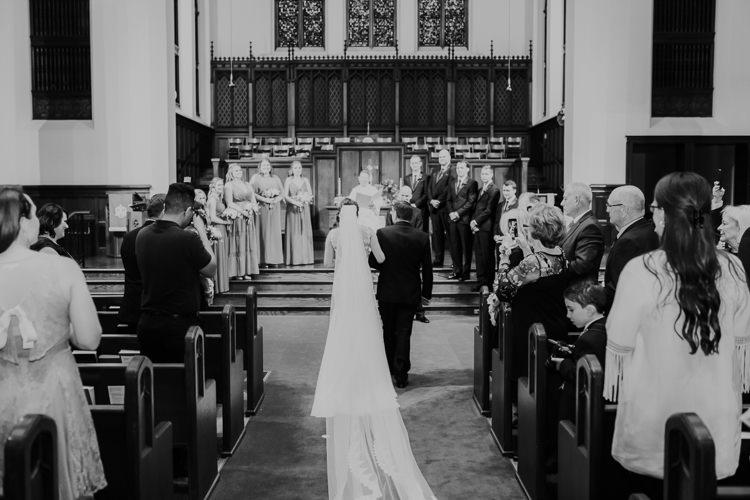 Samantha & Christian - Married - Nathaniel Jensen Photography - Omaha Nebraska Wedding Photograper - Anthony's Steakhouse - Memorial Park-239.jpg