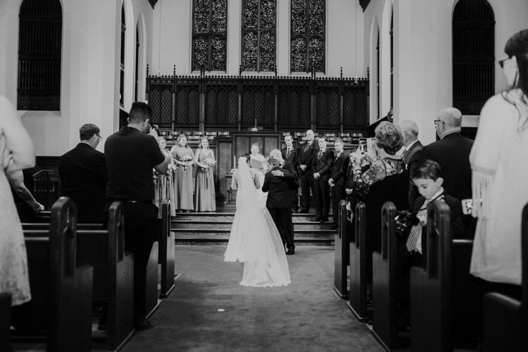 Samantha & Christian - Married - Nathaniel Jensen Photography - Omaha Nebraska Wedding Photograper - Anthony's Steakhouse - Memorial Park-240.jpg
