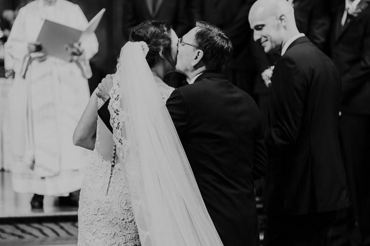 Samantha & Christian - Married - Nathaniel Jensen Photography - Omaha Nebraska Wedding Photograper - Anthony's Steakhouse - Memorial Park-241.jpg