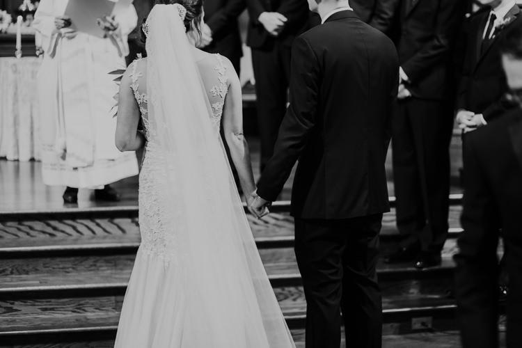 Samantha & Christian - Married - Nathaniel Jensen Photography - Omaha Nebraska Wedding Photograper - Anthony's Steakhouse - Memorial Park-242.jpg