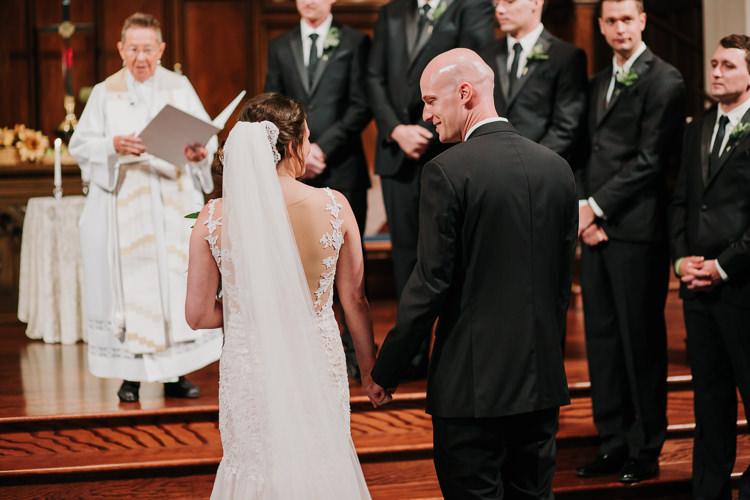 Samantha & Christian - Married - Nathaniel Jensen Photography - Omaha Nebraska Wedding Photograper - Anthony's Steakhouse - Memorial Park-243.jpg