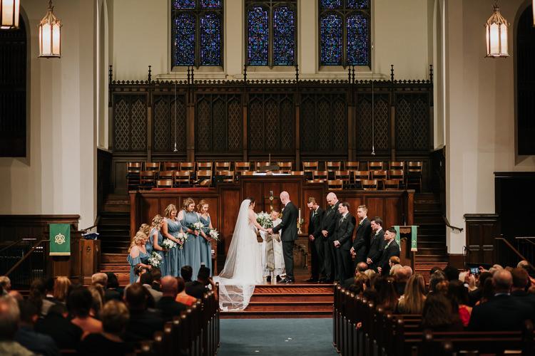 Samantha & Christian - Married - Nathaniel Jensen Photography - Omaha Nebraska Wedding Photograper - Anthony's Steakhouse - Memorial Park-244.jpg