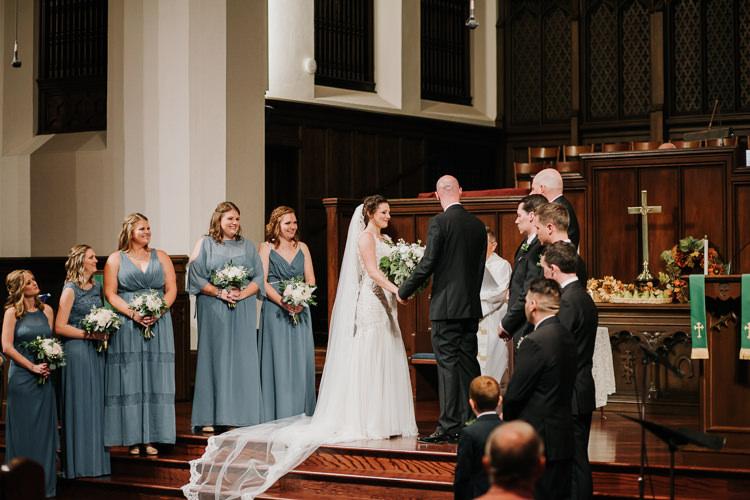 Samantha & Christian - Married - Nathaniel Jensen Photography - Omaha Nebraska Wedding Photograper - Anthony's Steakhouse - Memorial Park-245.jpg
