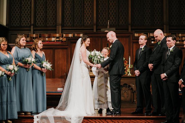 Samantha & Christian - Married - Nathaniel Jensen Photography - Omaha Nebraska Wedding Photograper - Anthony's Steakhouse - Memorial Park-246.jpg