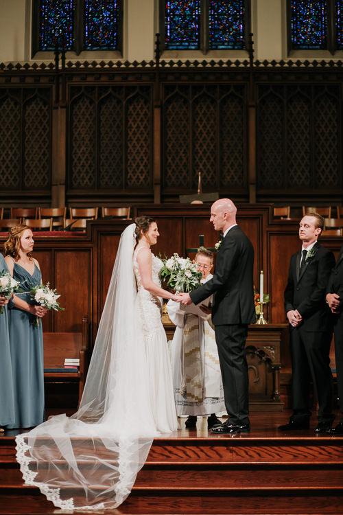 Samantha & Christian - Married - Nathaniel Jensen Photography - Omaha Nebraska Wedding Photograper - Anthony's Steakhouse - Memorial Park-247.jpg
