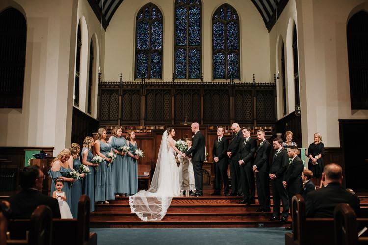 Samantha & Christian - Married - Nathaniel Jensen Photography - Omaha Nebraska Wedding Photograper - Anthony's Steakhouse - Memorial Park-248.jpg