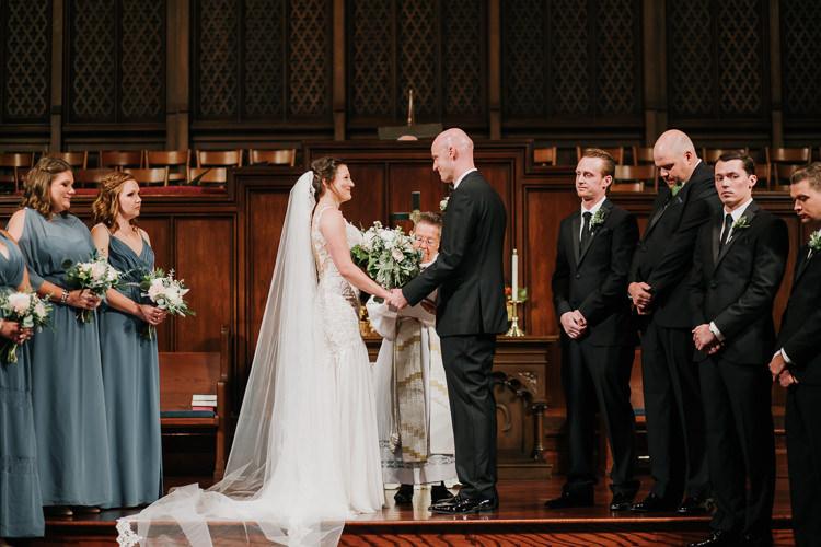 Samantha & Christian - Married - Nathaniel Jensen Photography - Omaha Nebraska Wedding Photograper - Anthony's Steakhouse - Memorial Park-249.jpg