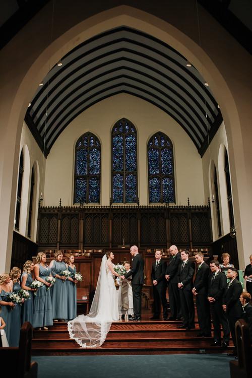 Samantha & Christian - Married - Nathaniel Jensen Photography - Omaha Nebraska Wedding Photograper - Anthony's Steakhouse - Memorial Park-250.jpg