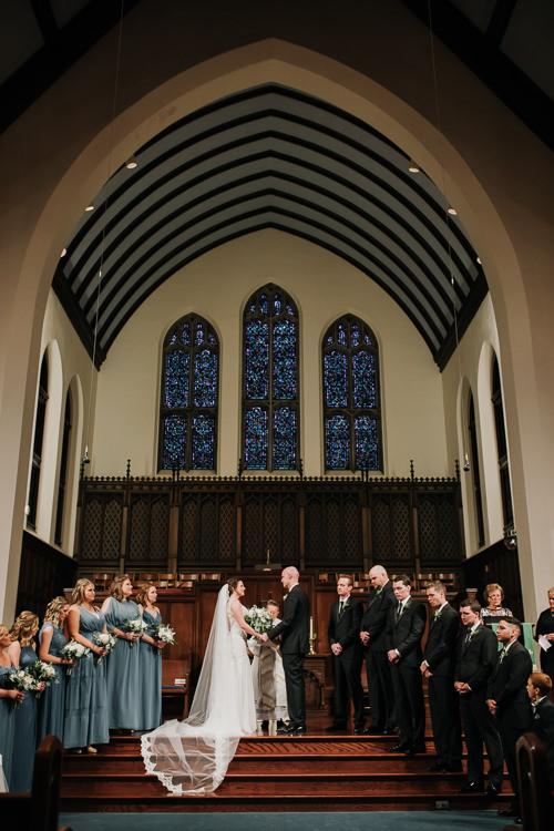 Samantha & Christian - Married - Nathaniel Jensen Photography - Omaha Nebraska Wedding Photograper - Anthony's Steakhouse - Memorial Park-251.jpg