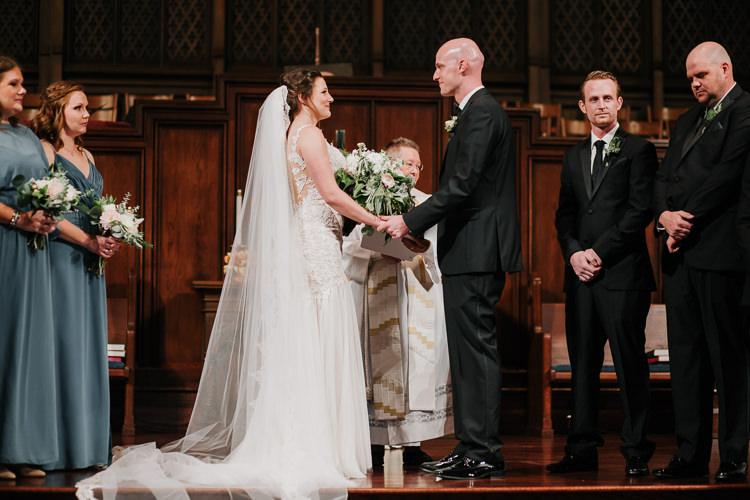 Samantha & Christian - Married - Nathaniel Jensen Photography - Omaha Nebraska Wedding Photograper - Anthony's Steakhouse - Memorial Park-253.jpg
