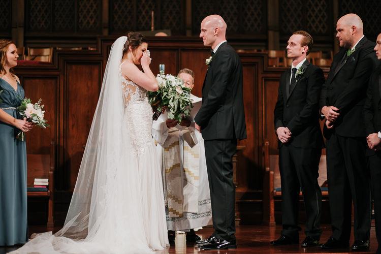 Samantha & Christian - Married - Nathaniel Jensen Photography - Omaha Nebraska Wedding Photograper - Anthony's Steakhouse - Memorial Park-254.jpg
