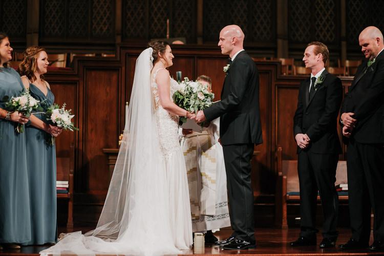 Samantha & Christian - Married - Nathaniel Jensen Photography - Omaha Nebraska Wedding Photograper - Anthony's Steakhouse - Memorial Park-255.jpg