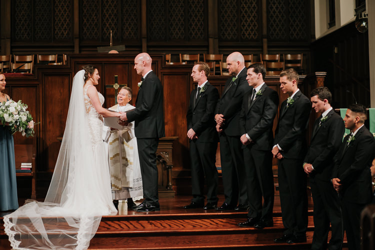 Samantha & Christian - Married - Nathaniel Jensen Photography - Omaha Nebraska Wedding Photograper - Anthony's Steakhouse - Memorial Park-256.jpg