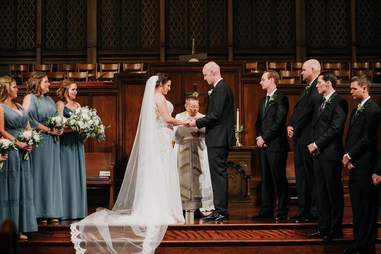 Samantha & Christian - Married - Nathaniel Jensen Photography - Omaha Nebraska Wedding Photograper - Anthony's Steakhouse - Memorial Park-257.jpg