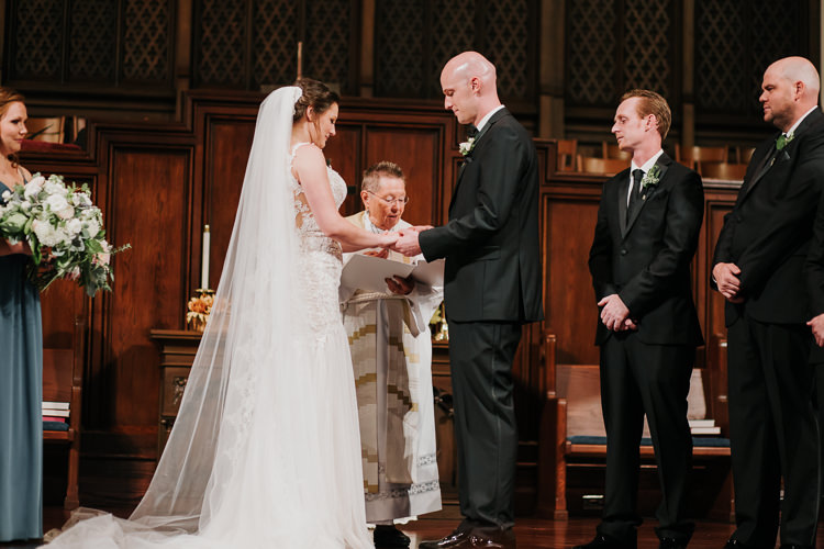 Samantha & Christian - Married - Nathaniel Jensen Photography - Omaha Nebraska Wedding Photograper - Anthony's Steakhouse - Memorial Park-258.jpg