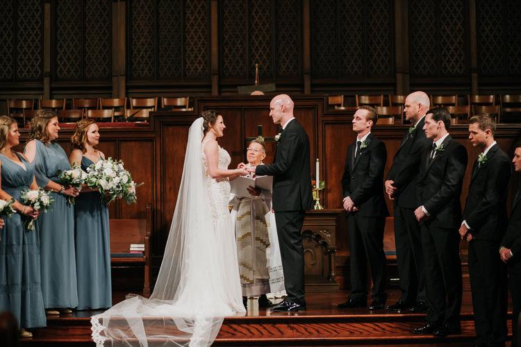 Samantha & Christian - Married - Nathaniel Jensen Photography - Omaha Nebraska Wedding Photograper - Anthony's Steakhouse - Memorial Park-259.jpg