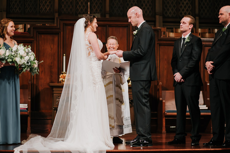 Samantha & Christian - Married - Nathaniel Jensen Photography - Omaha Nebraska Wedding Photograper - Anthony's Steakhouse - Memorial Park-260.jpg