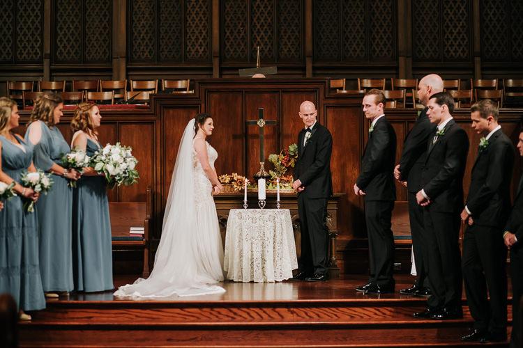 Samantha & Christian - Married - Nathaniel Jensen Photography - Omaha Nebraska Wedding Photograper - Anthony's Steakhouse - Memorial Park-261.jpg