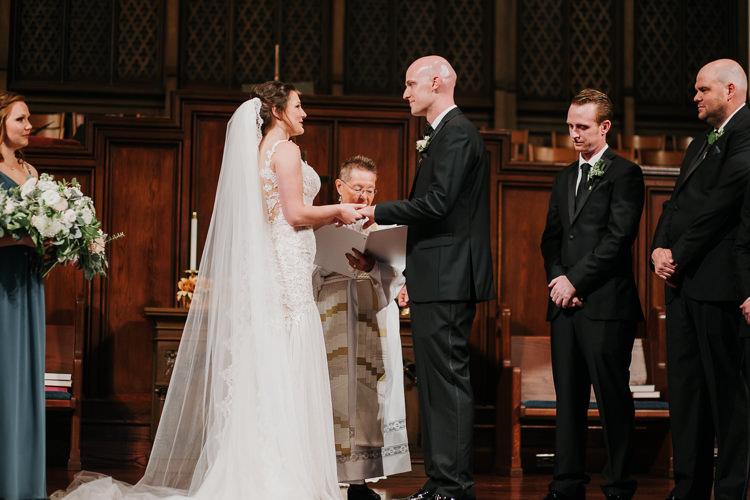 Samantha & Christian - Married - Nathaniel Jensen Photography - Omaha Nebraska Wedding Photograper - Anthony's Steakhouse - Memorial Park-262.jpg