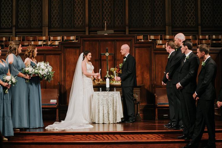 Samantha & Christian - Married - Nathaniel Jensen Photography - Omaha Nebraska Wedding Photograper - Anthony's Steakhouse - Memorial Park-265.jpg