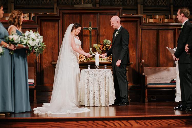 Samantha & Christian - Married - Nathaniel Jensen Photography - Omaha Nebraska Wedding Photograper - Anthony's Steakhouse - Memorial Park-266.jpg