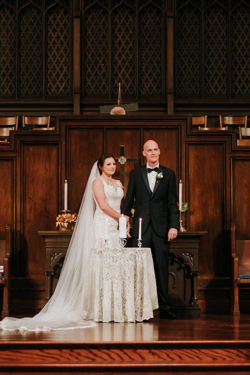 Samantha & Christian - Married - Nathaniel Jensen Photography - Omaha Nebraska Wedding Photograper - Anthony's Steakhouse - Memorial Park-267.jpg
