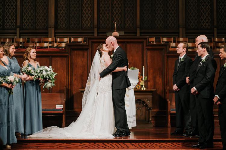 Samantha & Christian - Married - Nathaniel Jensen Photography - Omaha Nebraska Wedding Photograper - Anthony's Steakhouse - Memorial Park-269.jpg