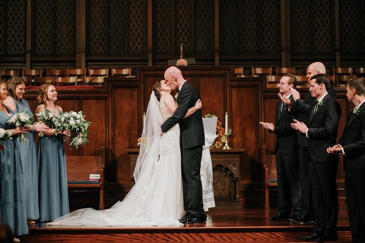 Samantha & Christian - Married - Nathaniel Jensen Photography - Omaha Nebraska Wedding Photograper - Anthony's Steakhouse - Memorial Park-270.jpg