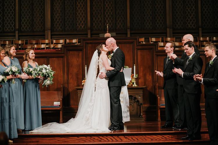 Samantha & Christian - Married - Nathaniel Jensen Photography - Omaha Nebraska Wedding Photograper - Anthony's Steakhouse - Memorial Park-271.jpg