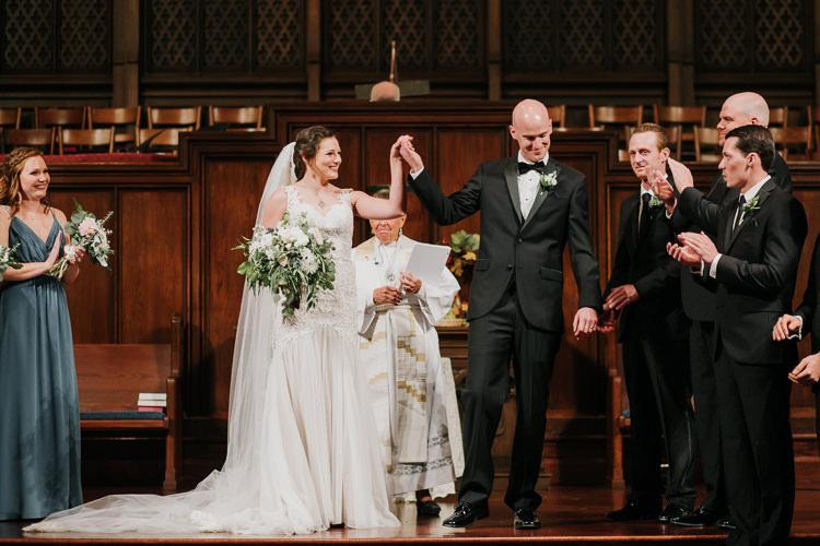 Samantha & Christian - Married - Nathaniel Jensen Photography - Omaha Nebraska Wedding Photograper - Anthony's Steakhouse - Memorial Park-272.jpg