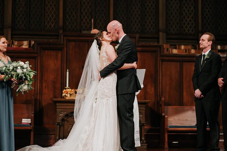 Samantha & Christian - Married - Nathaniel Jensen Photography - Omaha Nebraska Wedding Photograper - Anthony's Steakhouse - Memorial Park-273.jpg