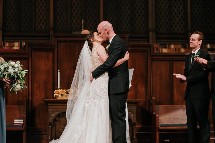 Samantha & Christian - Married - Nathaniel Jensen Photography - Omaha Nebraska Wedding Photograper - Anthony's Steakhouse - Memorial Park-274.jpg