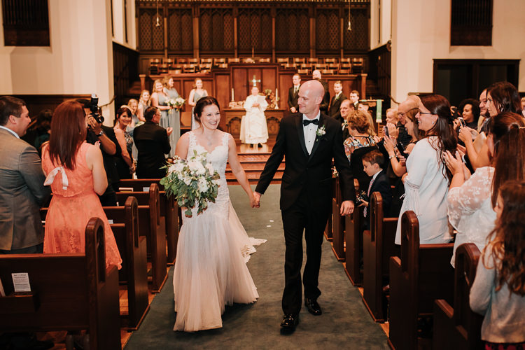Samantha & Christian - Married - Nathaniel Jensen Photography - Omaha Nebraska Wedding Photograper - Anthony's Steakhouse - Memorial Park-275.jpg