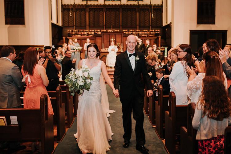 Samantha & Christian - Married - Nathaniel Jensen Photography - Omaha Nebraska Wedding Photograper - Anthony's Steakhouse - Memorial Park-276.jpg