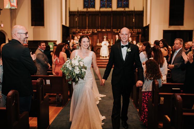 Samantha & Christian - Married - Nathaniel Jensen Photography - Omaha Nebraska Wedding Photograper - Anthony's Steakhouse - Memorial Park-277.jpg