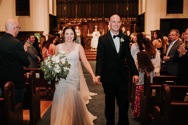 Samantha & Christian - Married - Nathaniel Jensen Photography - Omaha Nebraska Wedding Photograper - Anthony's Steakhouse - Memorial Park-278.jpg