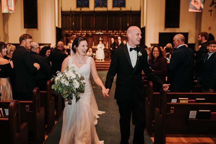 Samantha & Christian - Married - Nathaniel Jensen Photography - Omaha Nebraska Wedding Photograper - Anthony's Steakhouse - Memorial Park-279.jpg