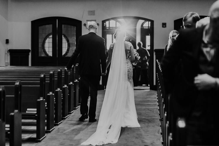Samantha & Christian - Married - Nathaniel Jensen Photography - Omaha Nebraska Wedding Photograper - Anthony's Steakhouse - Memorial Park-280.jpg