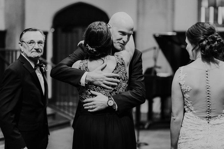 Samantha & Christian - Married - Nathaniel Jensen Photography - Omaha Nebraska Wedding Photograper - Anthony's Steakhouse - Memorial Park-286.jpg