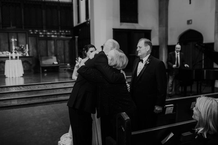 Samantha & Christian - Married - Nathaniel Jensen Photography - Omaha Nebraska Wedding Photograper - Anthony's Steakhouse - Memorial Park-287.jpg